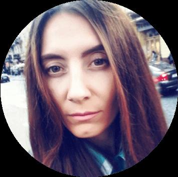 Тетяна Юдінцова
