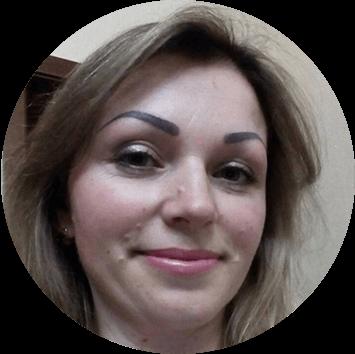 Дудіна Мар'яна