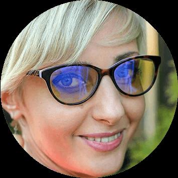 Іванна Федасюк